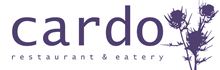 Cardo Restaurant