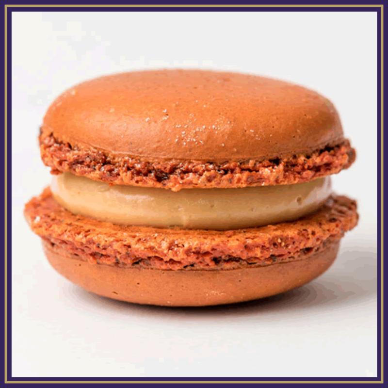salted-caramel